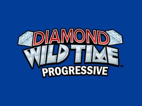 Play wild time lottery