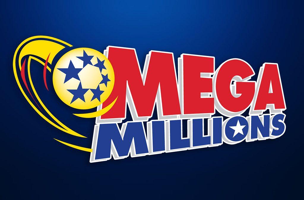 South Carolina deals Winning lottery Numbers pick 3 4 georgia