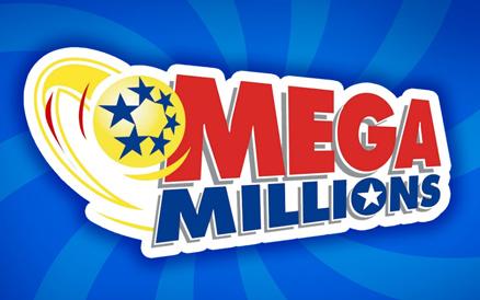 About Michigan Lottery