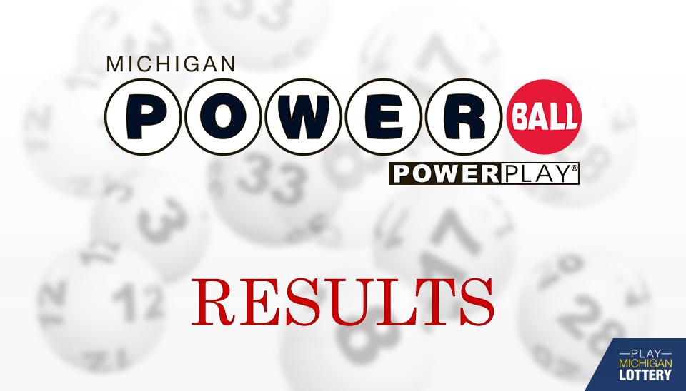 Next Powerball Jackpot