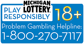 Gamble Responsibly Banner