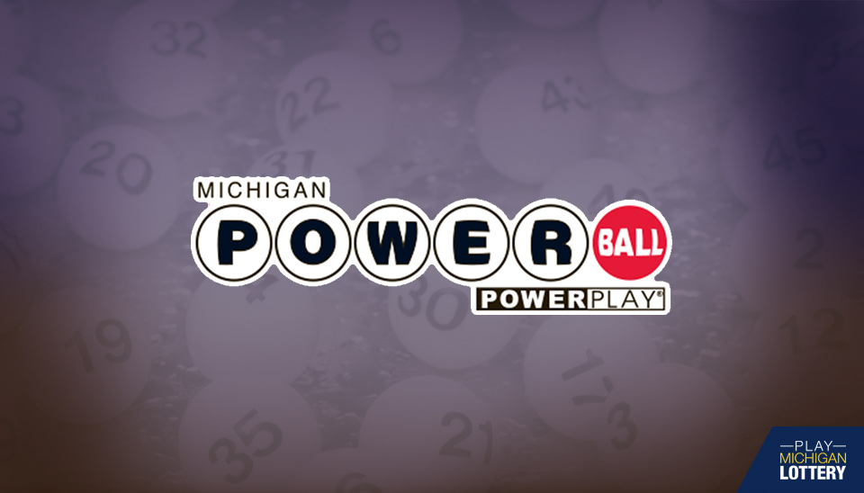 Wednesday S 54m Powerball Drawing Results Playmichiganlottery Com