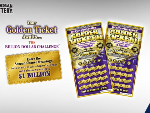 Fifteen Set to Play the Billion Dollar Challenge