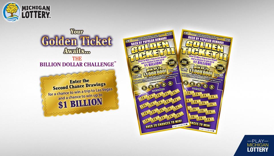 Fifteen Set to Play the Billion Dollar Challenge