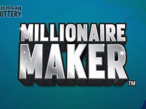 Millionaire maker winner