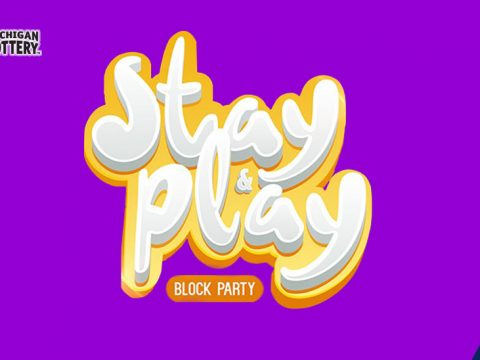 Stay and Play Block Party Giveaway