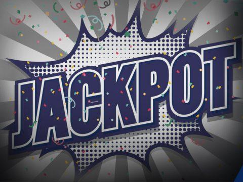 Ogemaw County Lotto 47 Jackpot Winning Ticket Worth $17.01 Million