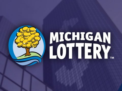 Who really profits from the Michigan Lottery?