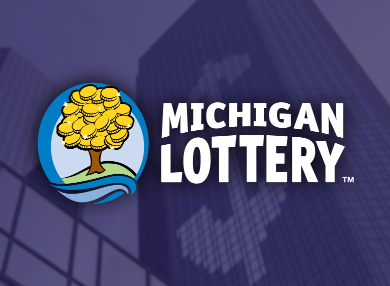 Lottery Knowledge Center