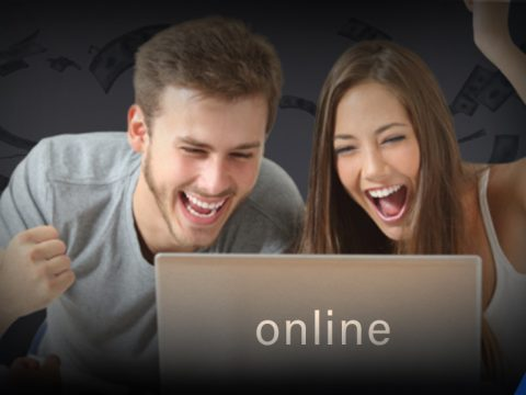 To Play Online Register for Lottery Account