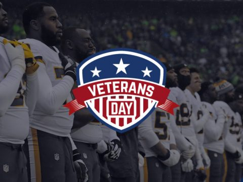 Michigan Lottery Offices Closed on Veterans Day