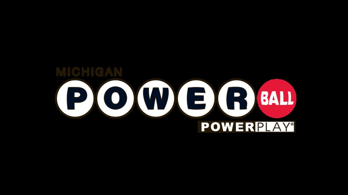 Powerball Jackpot Won