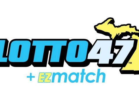 Lotto 47 Results June 20