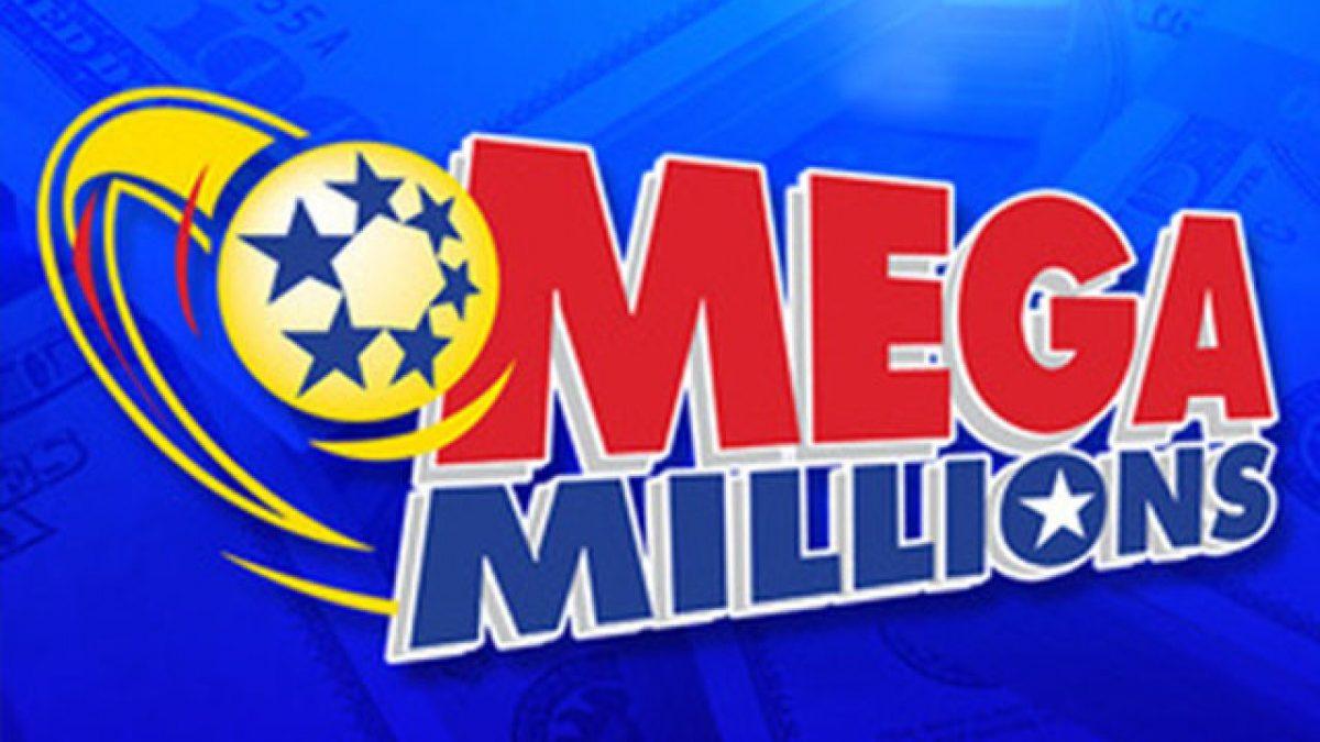 May 29 Mega Milions Results