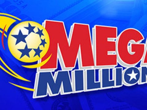 May 29 Mega Milions Results
