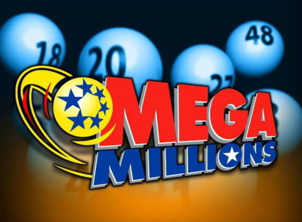 Mega Millions Results From June 16 | PlayMichiganLottery.com