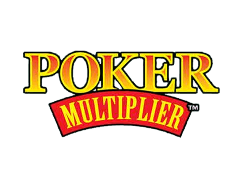 Man Wins $300,000 With Poker Multiplier