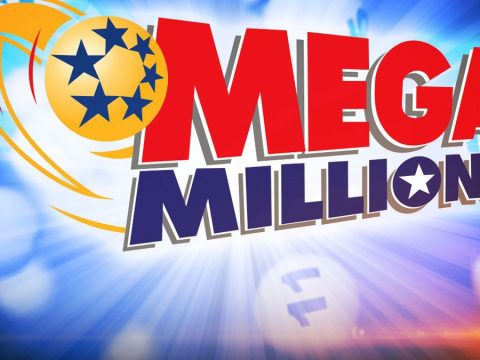 Mega Millions Results From July 14