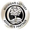 Michigan Lottery Affiliate