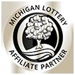 Michigan Lottery Affiliate