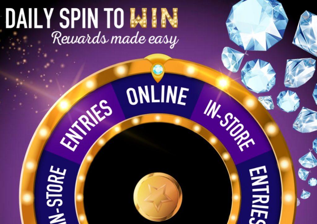 Bally free online slots