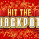 Wild Time Jackpot Winner