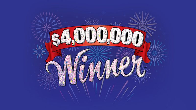 Ultimate Millions Recent Jackpot Winner