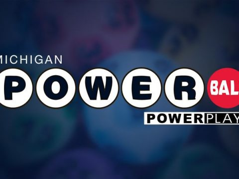 PowerBall: When Helping Out Family Pays Off