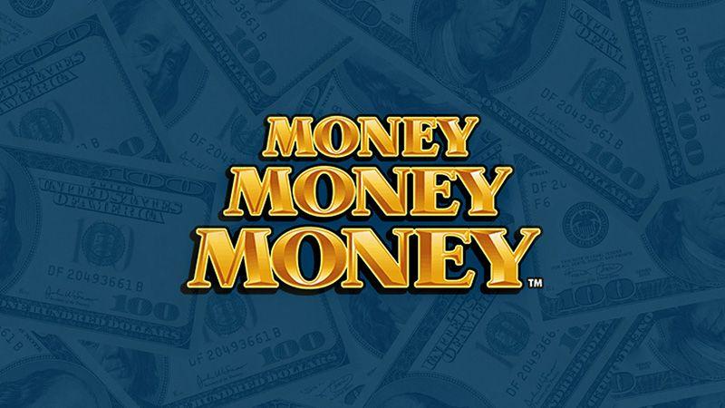 Winning Millions Recent Jackpot Winner