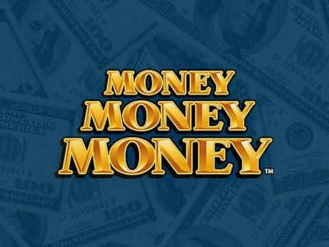 Cash For Life Recent Jackpot Winner