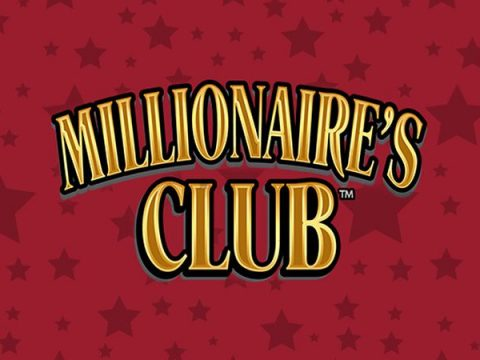 The $1 Million Frenzy Multiplier Has Its First Jackpot Winner