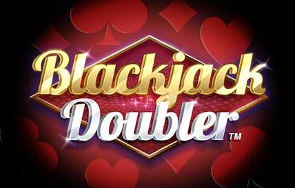 Blackjack Doubler