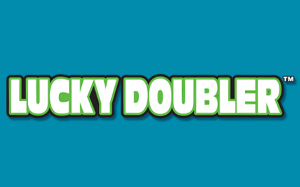 Lucky Doubler