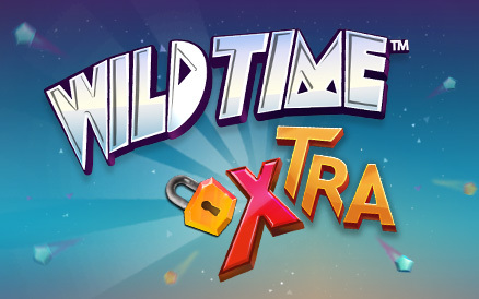 Wild Time Xtra