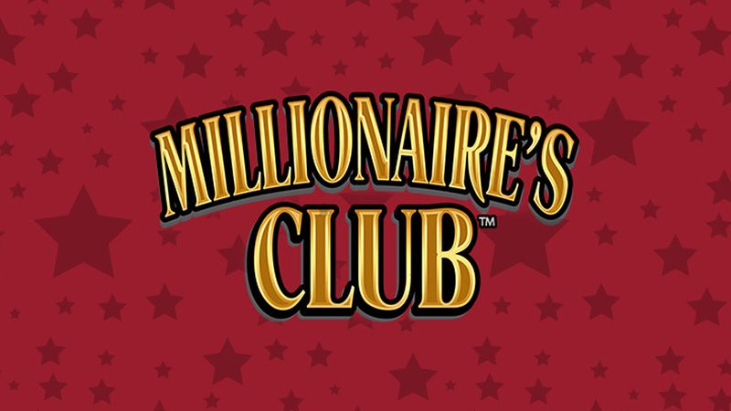 Red Hot Millions Large Prize for One Lucky Player