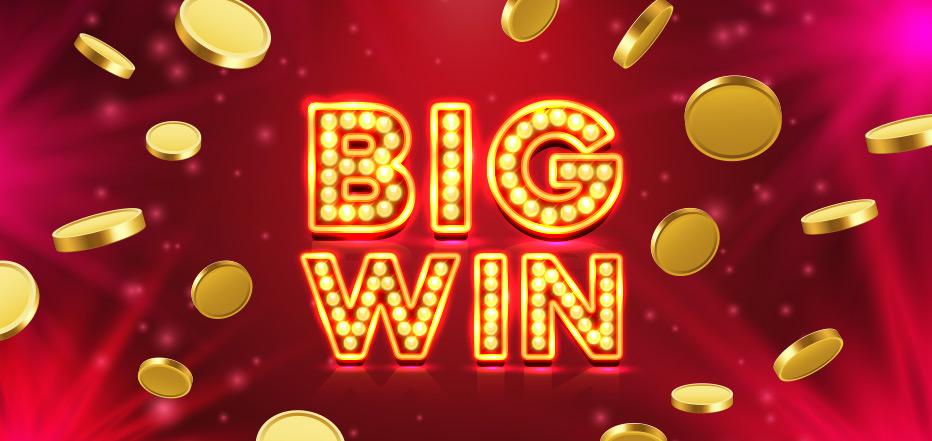 Shoppers Market has Sold a Winning $2 Million Lottery Ticket