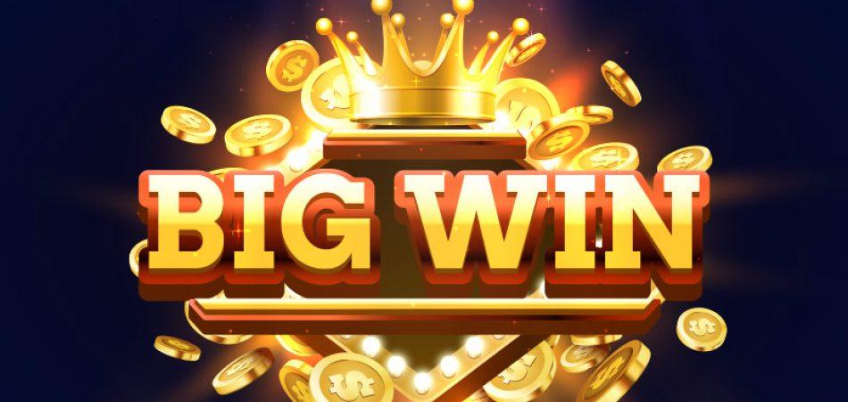 pml_big_win_generic_2