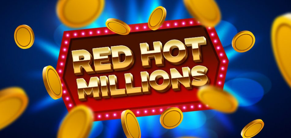 pml_red_hot_millions